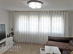 "SALÓN CORTINA ONDA PERFECTA • <a style=""font-size:0.8em;"" href=""http://www.flickr.com/photos/67662386@N08/50536599927/"" target=""_blank"">View on Flickr</a>"
