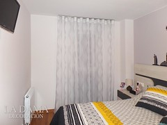 "CORTINA DORMITORIO MODERNO ONDA PERFECA • <a style=""font-size:0.8em;"" href=""http://www.flickr.com/photos/67662386@N08/50536599942/"" target=""_blank"">View on Flickr</a>"