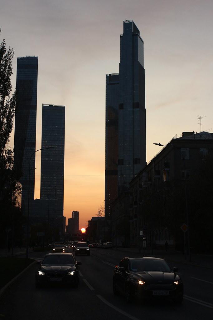 фото: Сити