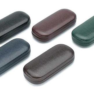 Popular Types of Heavy Duty Popular Types of Heavy Duty Eyeglass CasesCases