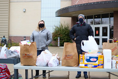 20-10-27 Blood and Food Drive-14