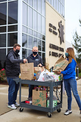 20-10-27 Blood and Food Drive-01