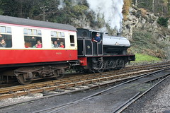 Photo of 3698 Haverthwaite(2)