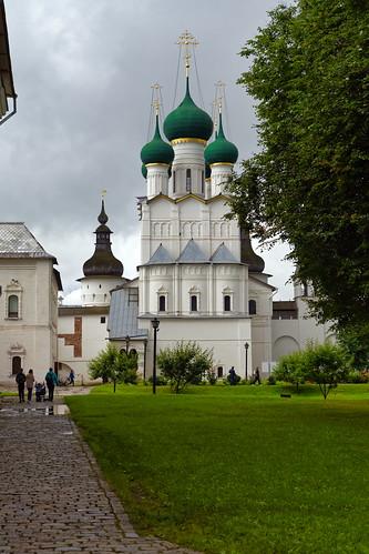 Rostov 65 ©  Alexxx Malev