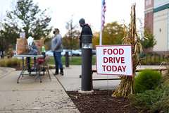 20-10-27 Blood and Food Drive-16