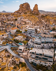 Uchisar-Castle-Turkey-mavic-0313