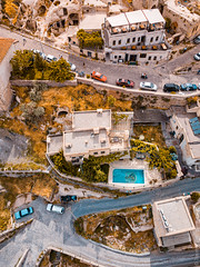 Uchisar-Castle-Turkey-mavic-0314