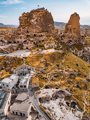 Uchisar-Castle-Turkey-mavic-0316