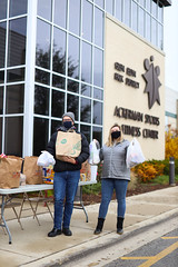 20-10-27 Blood and Food Drive-04