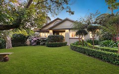 37a Lucinda Avenue, Wahroonga NSW