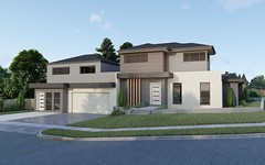 1 Schlam Place, Kambah ACT