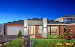 272 Pink Hill Boulevard, Officer VIC