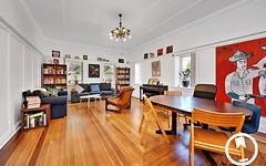 42 Canonbury Grove, Dulwich Hill NSW