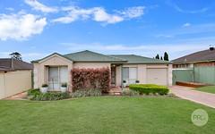 3 Johnboy Place, Blacktown NSW