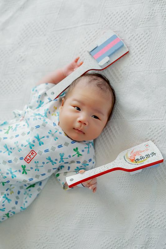 """""""新生兒寫真,寶寶寫真,兒童寫真,新生兒攝影,寶寶攝影,到府攝影,新生兒寫真推薦"""""""