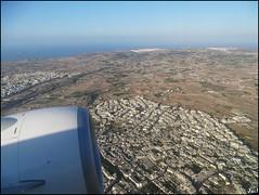 Żebbuġ (Malta)