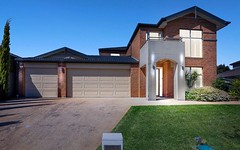 10 Highbury Drive, Hillside VIC