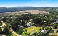 4a River Road, Aireys Inlet VIC