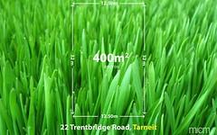 22 Trentbridge Road, Tarneit VIC