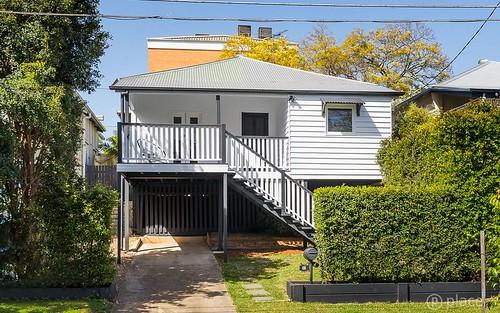 11 Dean St, Red Hill QLD 4059