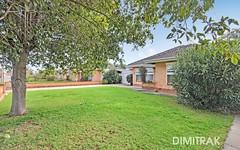 2 Dunn Avenue, Findon SA