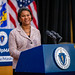 "Governor Baker nominates Justice Kimberly Budd to become Chief Justice of the Supreme Judicial Court • <a style=""font-size:0.8em;"" href=""http://www.flickr.com/photos/28232089@N04/50540539058/"" target=""_blank"">View on Flickr</a>"