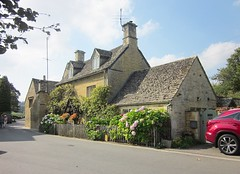Photo of Bourton On The Water