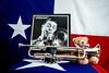 Jack Teagarden Played the Trombone!