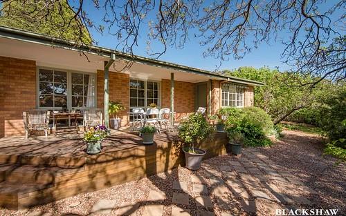 54 Namatjira Drive, Stirling ACT 2611