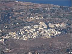 Baħrija (Malta)
