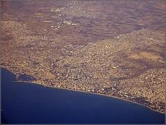 Sousse (Tunisia) - Susa (Túnez) (Túnez
