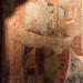 Rome - Basilica di San Lorenzo fuori le Mura (Campo Verano)