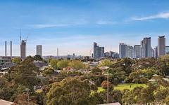 61/1 Graham Street, Port Melbourne VIC