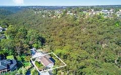 50 Dumbarton Place, Engadine NSW