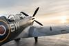 Spitfire141020-81.jpg