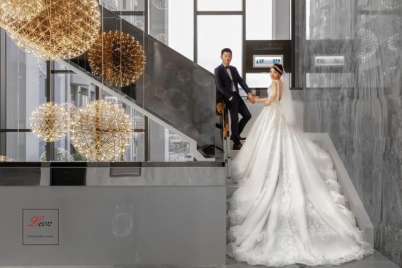 婚攝,員林,皇潮鼎宴,婚禮紀錄,中部