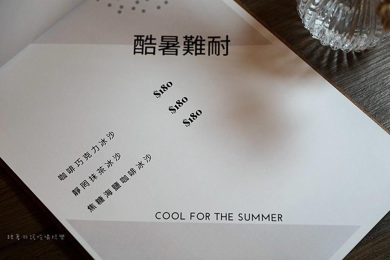 板橋江子翠W2 Cafe不限時咖啡廳網友下午茶餐廳210