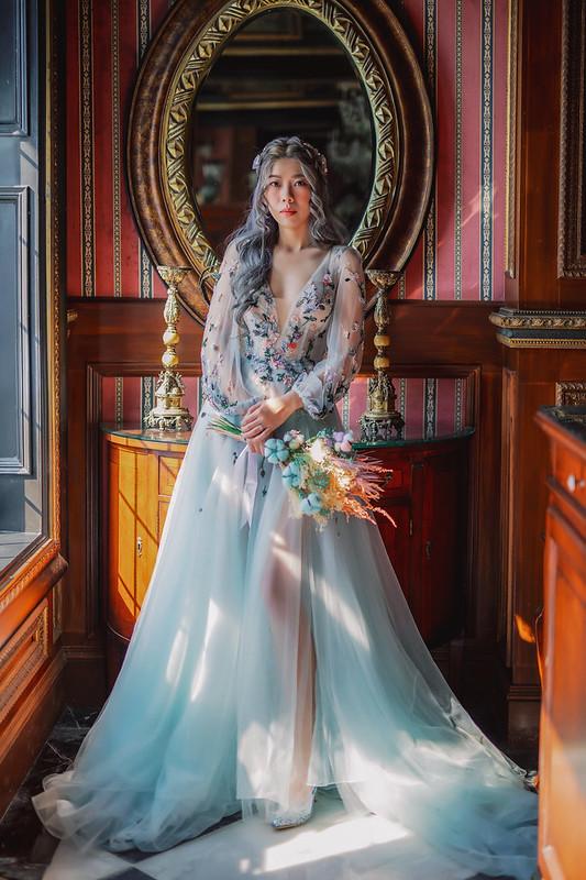 """""""婚紗攝影,自助婚紗,老英格蘭,婚紗照,老英格蘭莊園,合歡山婚紗,婚紗照推薦"""""""