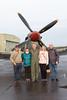 Spitfire141020-72.jpg