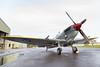 Spitfire141020-78.jpg