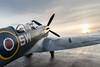 Spitfire141020-82.jpg