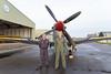 Spitfire141020-73.jpg