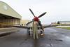 Spitfire141020-74.jpg