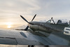 Spitfire141020-80.jpg