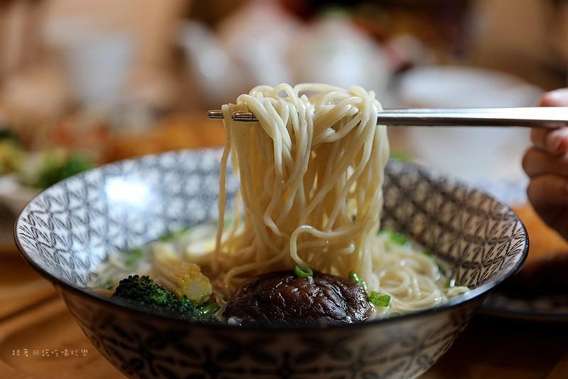 板橋江子翠W2 Cafe不限時咖啡廳網友下午茶餐廳146