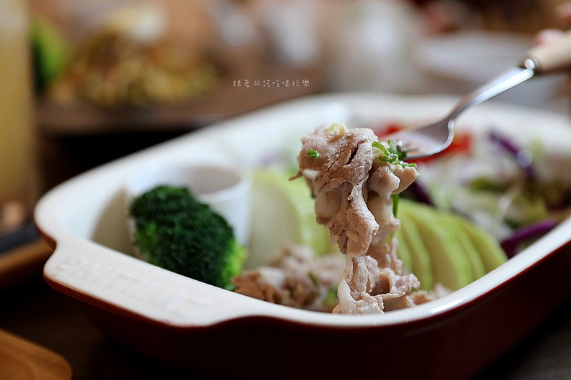 板橋江子翠W2 Cafe不限時咖啡廳網友下午茶餐廳130