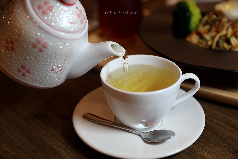 板橋江子翠W2 Cafe不限時咖啡廳網友下午茶餐廳054