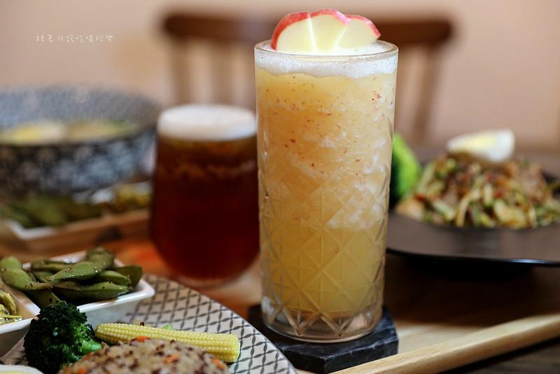 板橋江子翠W2 Cafe不限時咖啡廳網友下午茶餐廳108