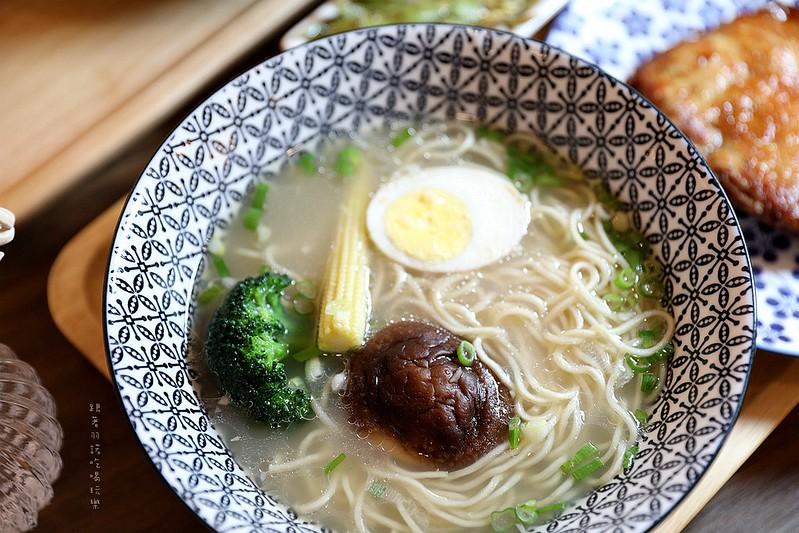 板橋江子翠W2 Cafe不限時咖啡廳網友下午茶餐廳088