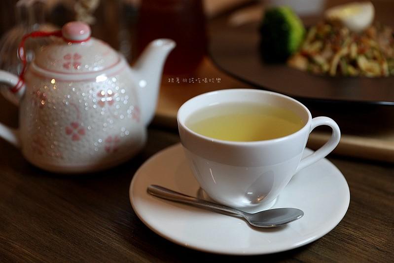 板橋江子翠W2 Cafe不限時咖啡廳網友下午茶餐廳058